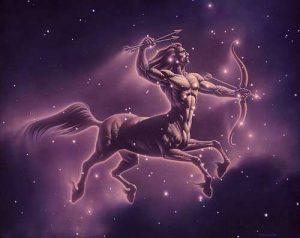 Il mio segno zodiacale