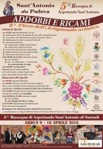 33117-manifesto_addobbi_e_ricami_2016