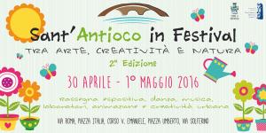 Fiere Ricamo Artigianato Aprile 2016